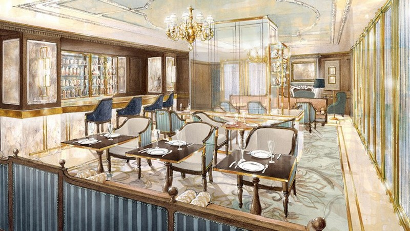 the-lanesborough-to-open-club-spa-spring-2017-the-restaurant