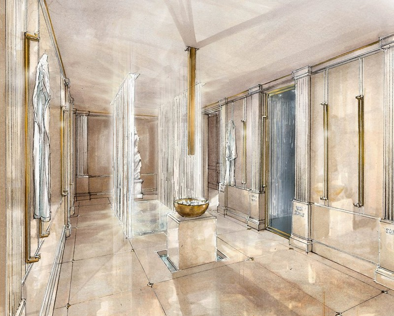 the-lanesborough-to-open-club-spa-spring-2017-the-thermal-experience