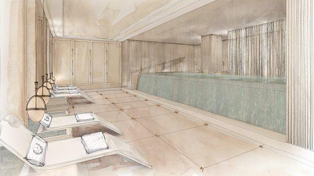 the-lanesborough-to-open-club-spa-spring-2017-renderings