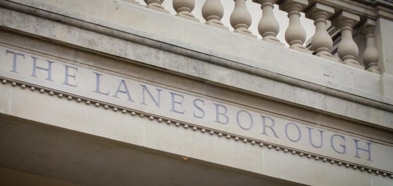 the-lanesborough-hotel-facade