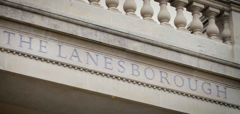the-lanesborough-hotel-facade