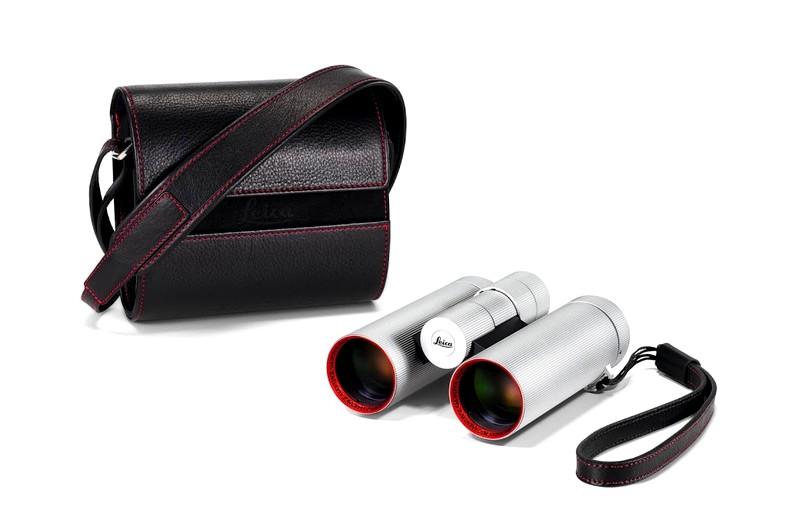 The Leica Ultravid 8x32 Edition Zagato-2015-