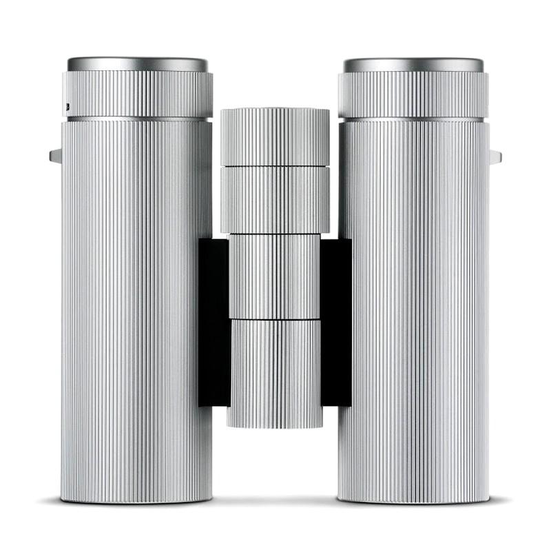 Zagato Design a Case Designed by Zagato