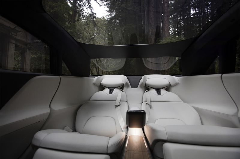 the-lucid-air-is-a-luxury-electric-vehicle-planned-to-hit-the-us-market-in-2019-interior