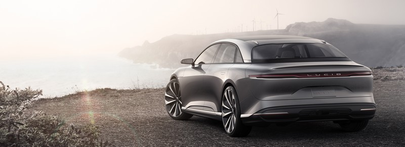 the-lucid-air-is-a-luxury-electric-vehicle-planned-to-hit-the-us-market-in-2019-rear