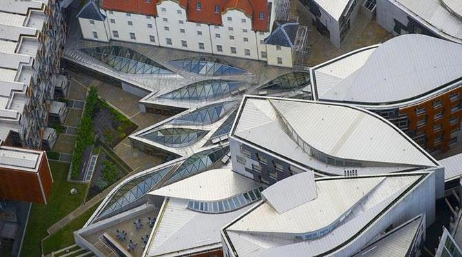 the-luxury-guide-to-edinburgh