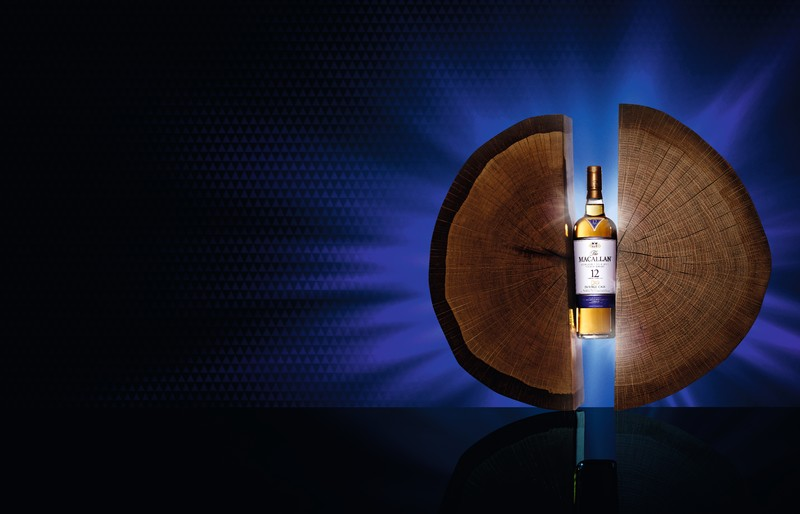the-macallan-double-cask-12-years-old