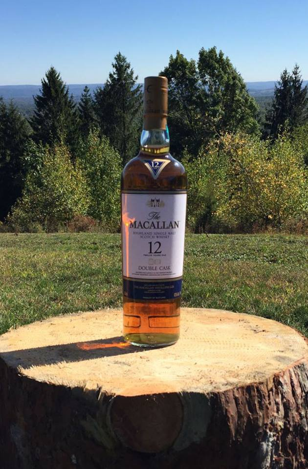 the-macallan-double-cask-12-years-old-2016