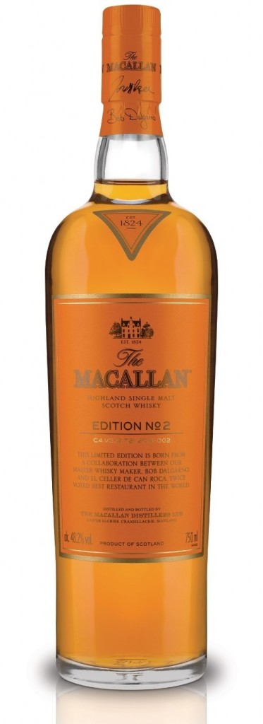 the-macallan-x-el-celler-de-can-roca