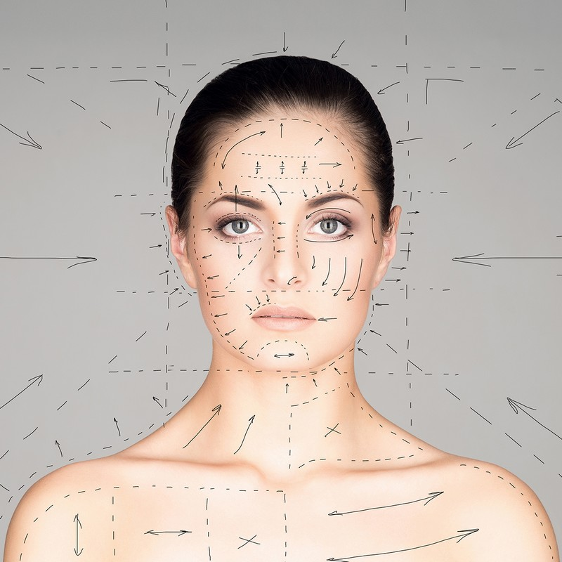 The Most Expensive Plastic Surgery Procedures