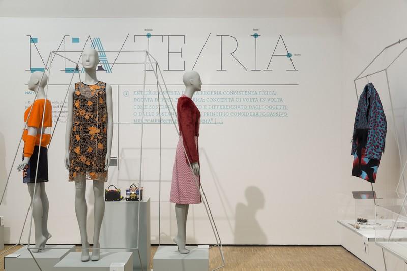 The New Vocabulary of Italian Fashion-triennale-di-milano