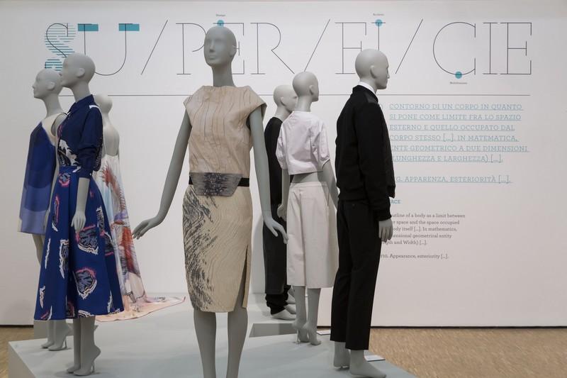 The New Vocabulary of Italian Fashion-triennale-di-milano2016