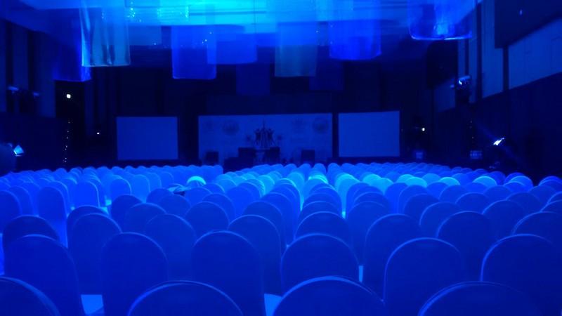 The Oberoi Dubai luxury business hotel -2luxury2-interior-multifaceted meeting venues