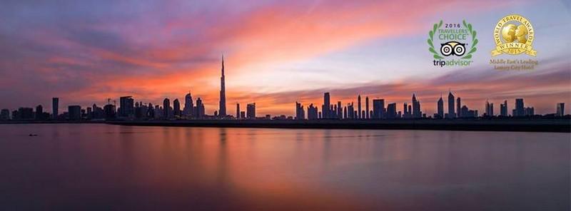 The Oberoi Dubai luxury business hotel -2luxury2