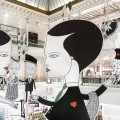 the-paris-exhibition-at-le-bon-marche-proudly-championing-made-in-paris