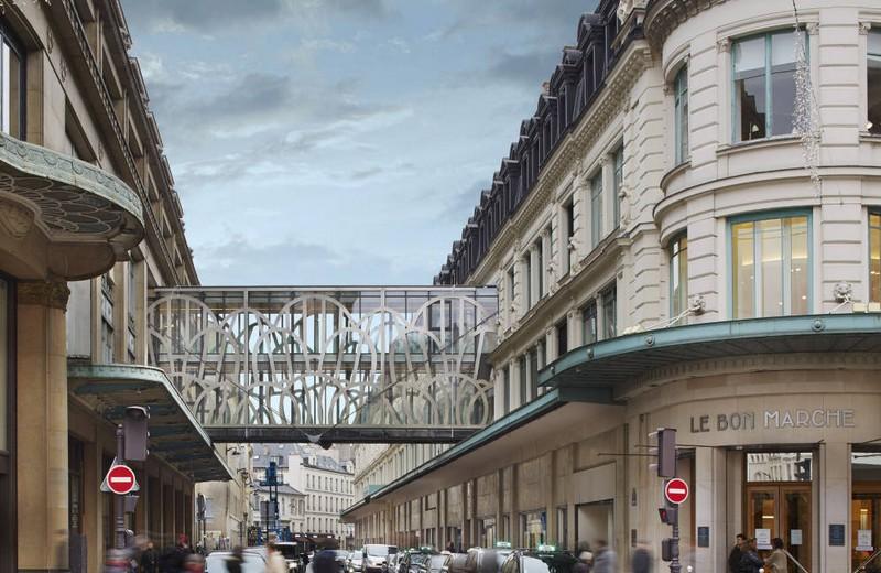 the-paris-exhibition-at-le-bon-marche-proudly-championing-made-in-paris-2016