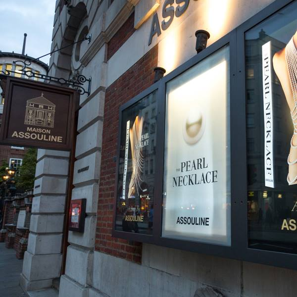 the-pearl-necklace-book-is-now-available-at-assouline-maison-2016