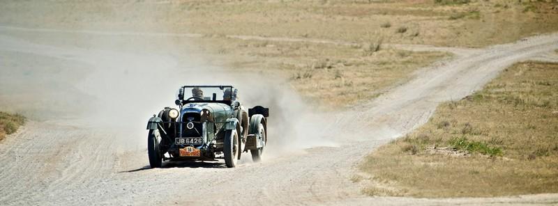 The Peking to Paris Motor Challenge -002