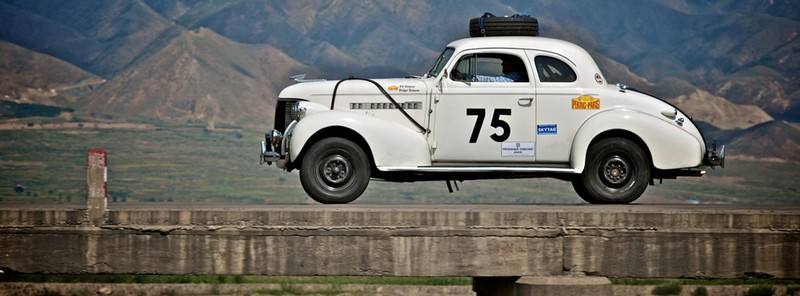 The Peking to Paris Motor Challenge -006