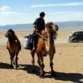 The Peking to Paris Motor Challenge -007