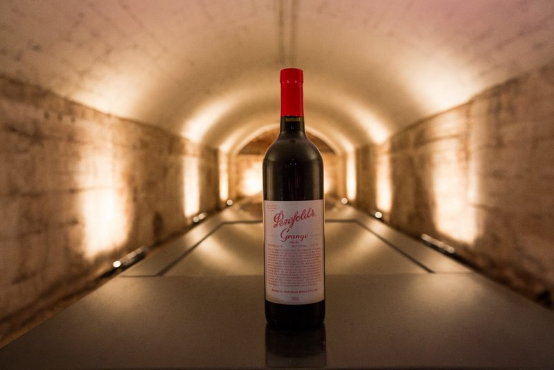 the-penfolds-collection-2016-is-released-penfolds-grange-2012