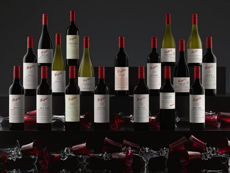 the-penfolds-collection-2016-is-released