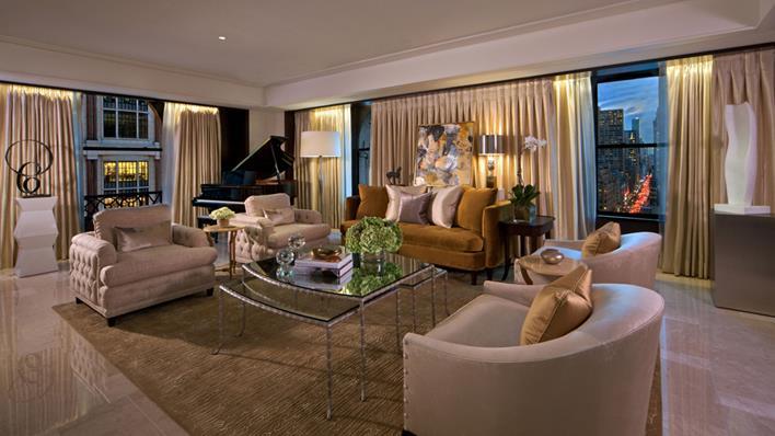 the-peninsula-suite-the-peninsula-ny