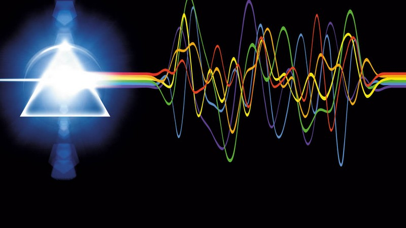 the-pink-floyd-exhibition-their-mortal-remains