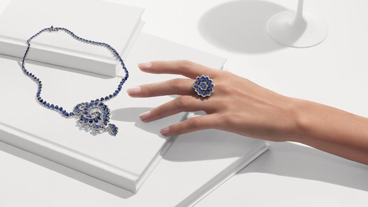 the-precious-chopard-collection-2016