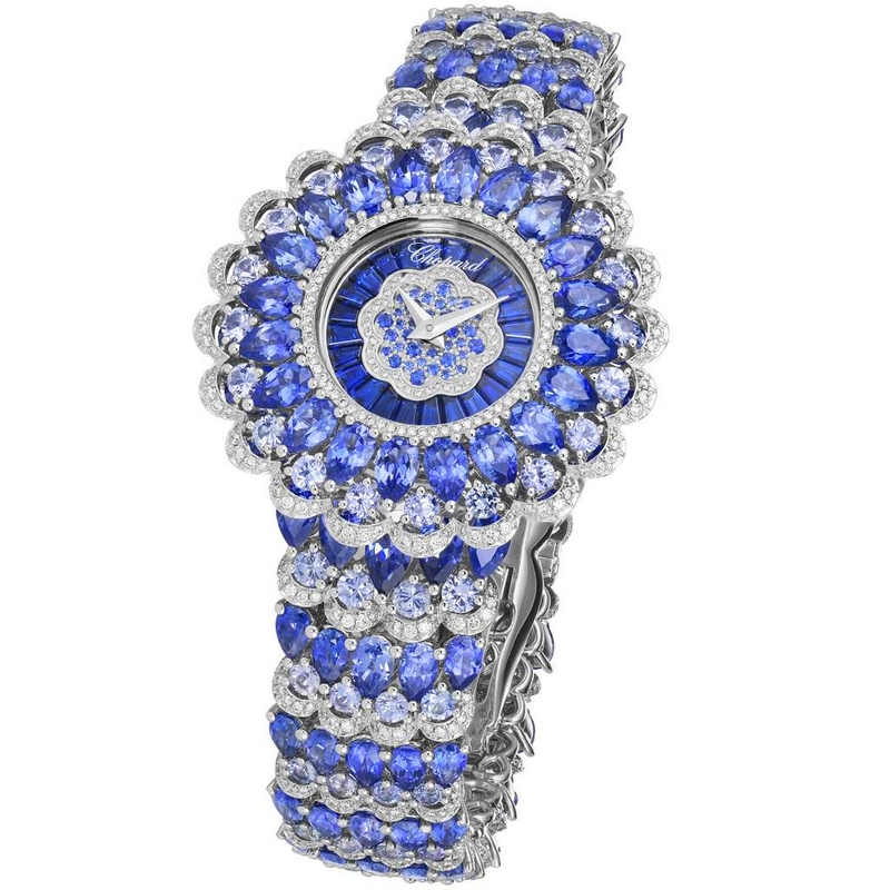 the-precious-chopard-collectionc-watch