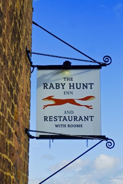 the-raby-hunt-restaurant-awarded-a2nd-michelin-star-and-james-close-chef-owner-of-the-raby-hunt-has-been-awarded-uk-chef-of-the-year