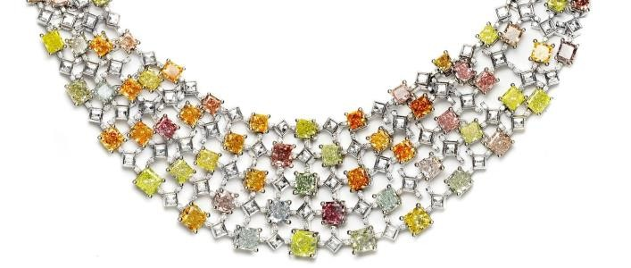 the-rainbow-necklace
