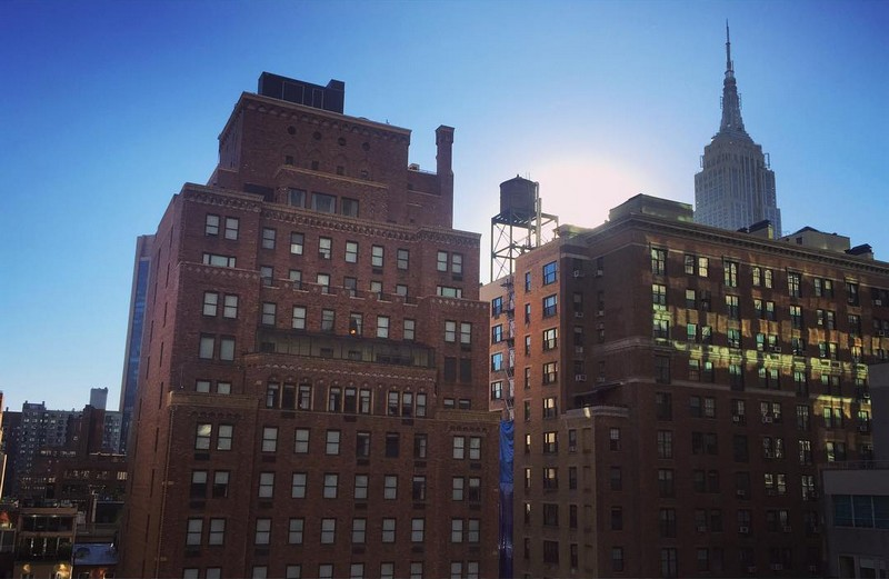the-renwick-hotel-new-york-curios-first-foray-into-manhattan
