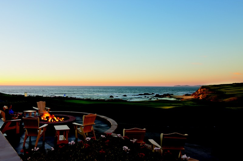 The Ritz-Carlton, Half Moon Bay Features the Most Expensive Cigar in the World, His Majesty's Reserve-