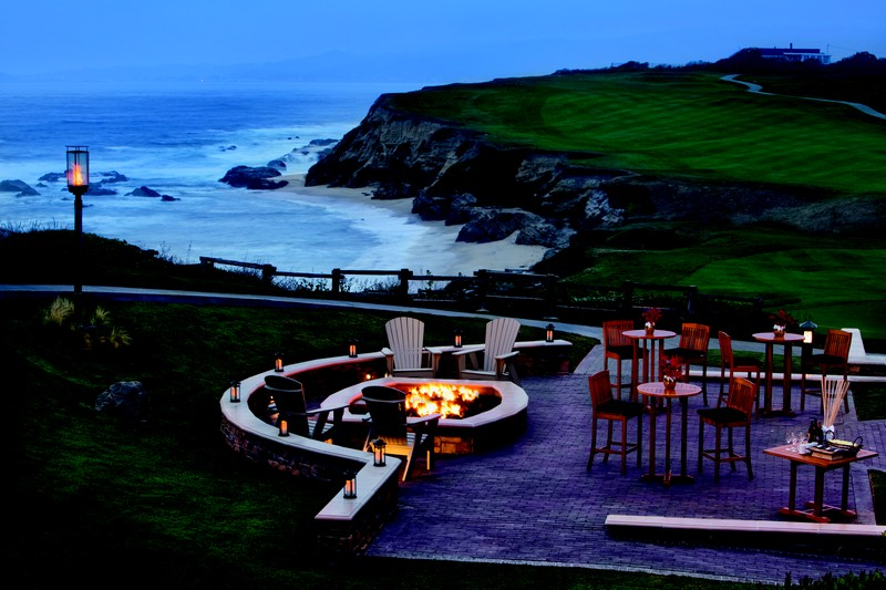 The Ritz-Carlton, Half Moon Bay Features the Most Expensive Cigar in the World