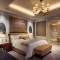 The Ritz-Carlton, Macau guest room