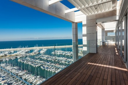 One-of-a-kind properties to meet the luxury lifestyle buyers dream of