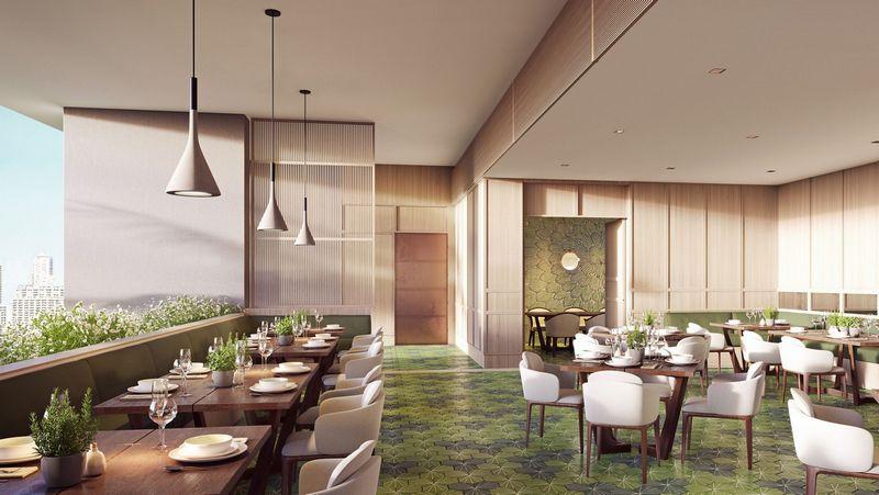 The Ritz-Carlton Residences, Waikiki Beach - 2luxury2-