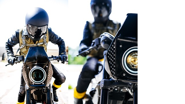 The SC-Rumble by Vibrazioni Art Design Ducati Scrambler--000