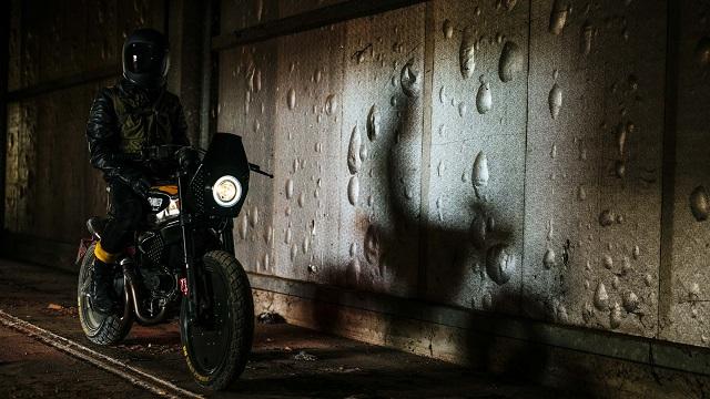 The SC-Rumble by Vibrazioni Art Design Ducati Scrambler--002