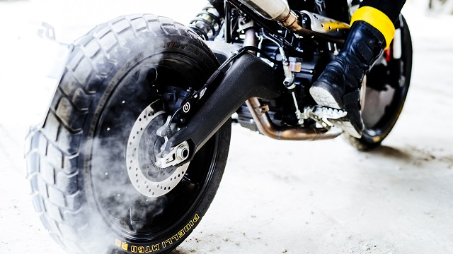 The SC-Rumble by Vibrazioni Art Design Ducati Scrambler--003