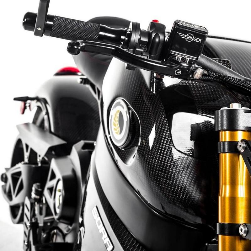 the-sora-signature-series-motorcycles