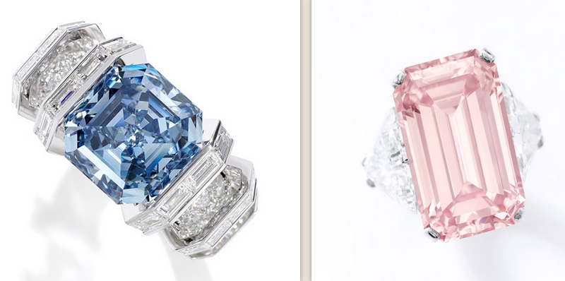 the-sky-blue-diamond-cartier-diamond-ring-captivates-all-collectors-of-exceptional-gemstones