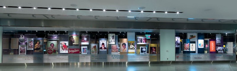 The Smithsonian's National Museum of American History - 2015 exhibitions