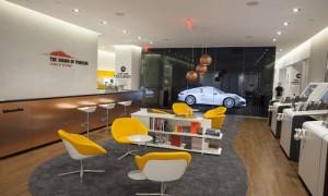 Porsche Cars Sound Of Porsche