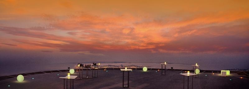 the-st-regis-abu-dhabi-helipad-sunset-supper