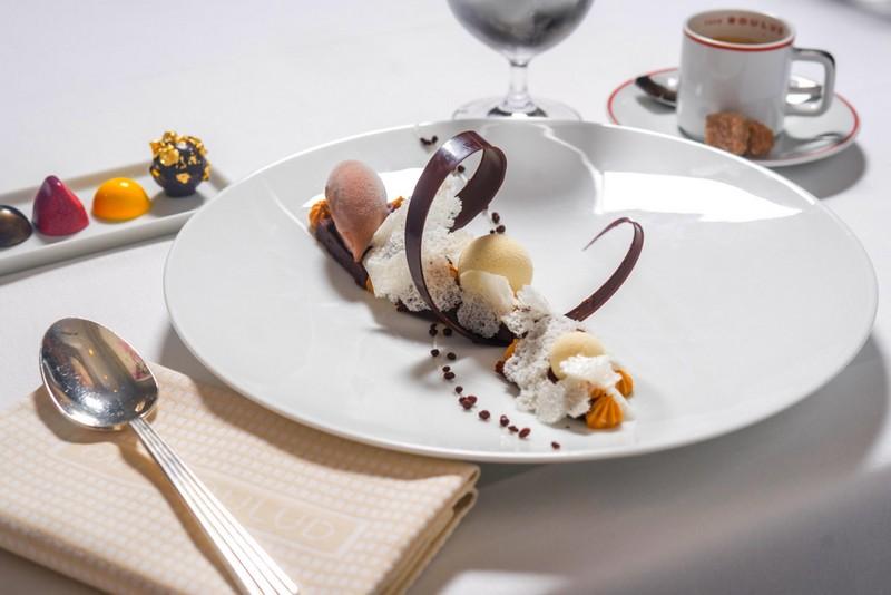 the-surrey-hotel-nyc-dessert