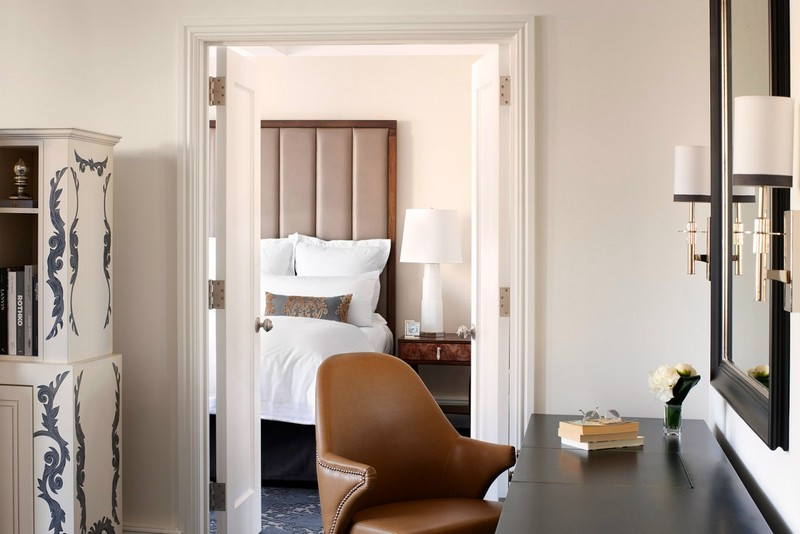 the-surrey-hotel-nyc-hotel-rooms