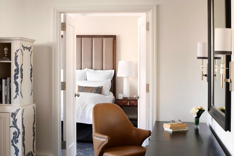 the-surrey-hotel-nyc-hotel-rooms