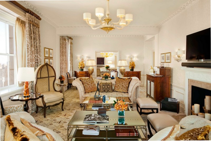 the-tata-suite-the-pierre-ny